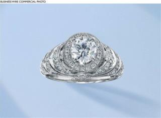Report Kay Jewelers Swaps Diamonds With Fakes