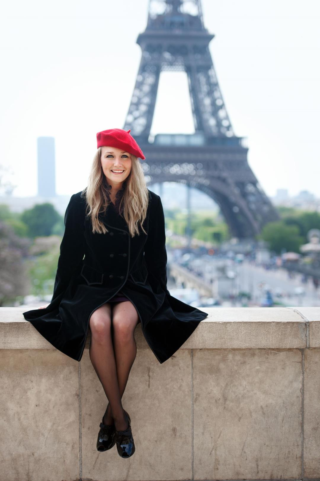 The secret to dating like a french woman \ Beenanother.cf