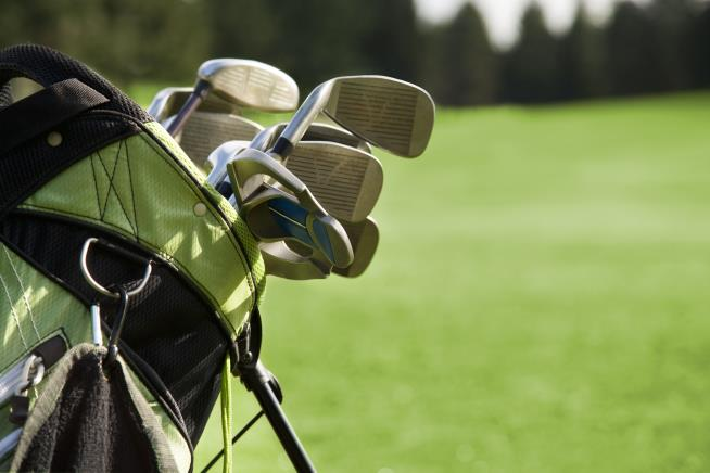 Golfer Forced to Withdraw from US Open Qualifier After Airline Loses Clubs