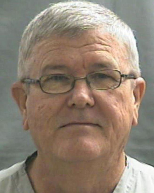 Oklahoma sex offender now living next door to victim