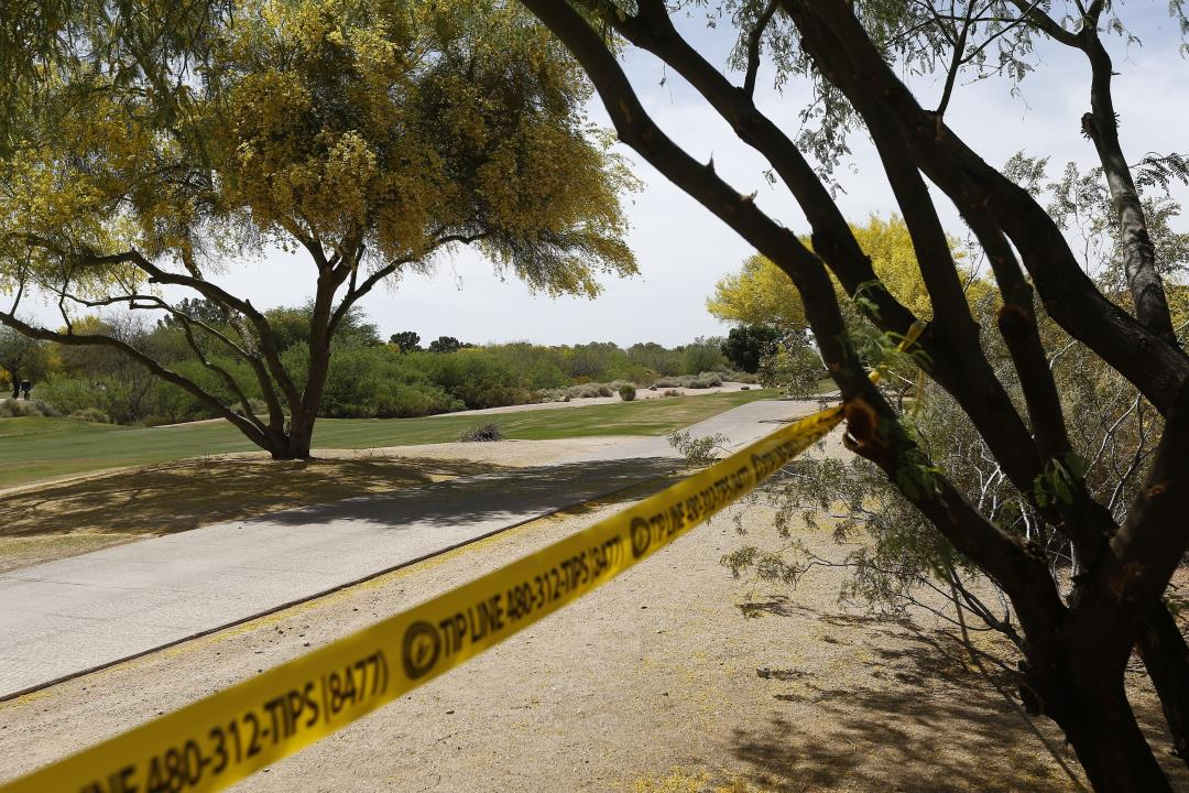 The Autopsy Reports Are In After a Scottsdale Plane Crash. Cocaine Has Popped Up