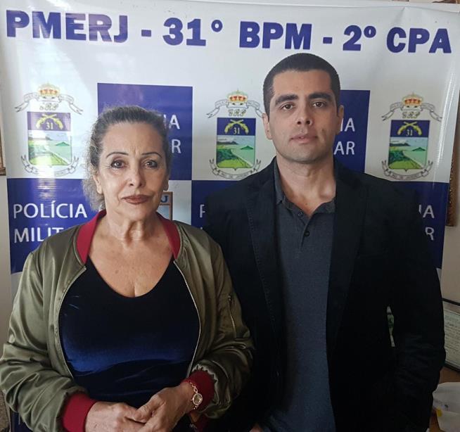 Brazilian police arrest plastic surgeon 'Dr Bumbum' after patient dies