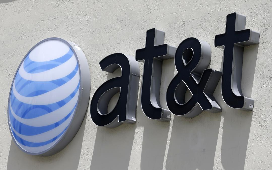 Workers Claim AT&T Went Back on Tax Plan Promise