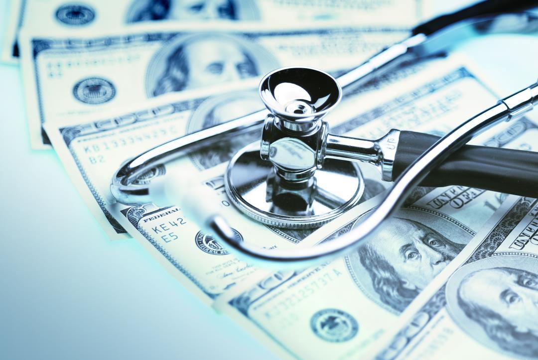 Teacher Has Heart Attack, Gets $108,951 Bill From Hospital