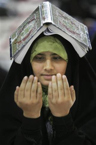 Premarital sex in iran
