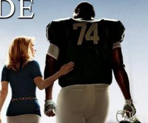 Sandra Bullock's getting lots of Oscar buzz for The Blind Side. Or, as College Humor sees it, White Lady Saves the Day.