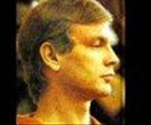 Jeffrey Dahmer was in South Florida in 1981, when Adam Walsh was abducted.
