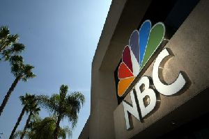 NBC is facing a lawsuit from the former DA's sister, who claims producers were more interested in sensationalizing the series than in news reporting.