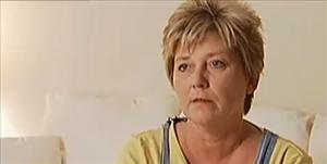 Cathy Bossi.