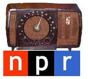 NPR should go private, writes Jim DeMint.