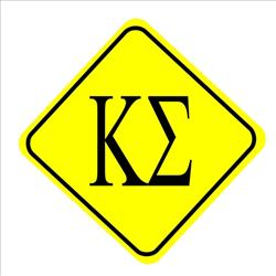 A member of USC's Kappa Sigma chapter allegedly authored the diatribe.