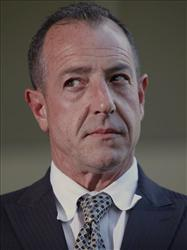 FILE - In this May 20, 2010 file photo, Michael Lohan, father of actress Lindsay Lohan, takes questions about his daughter, after a hearing in Beverly Hills, Calif. Authorities in Los Angeles say Lohan was arrested Monday, March 21, 2011 over allegations he held his girlfriend against her will and...