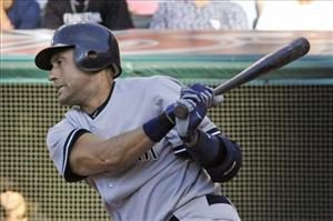 Yankees ticket prices are doubling as Derek Jeter closes in on 3,000 hits.