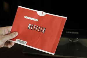 Netflix Inc. announced that it is launching new DVD and streaming movie plans.