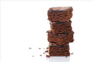 Teens at band camp handed out pot brownies without telling their friends the baked goods were laced.