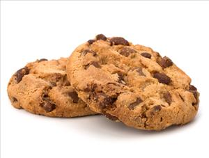 Aggressive online companies are increasingly using supercookies to track users without their knowledge or consent.