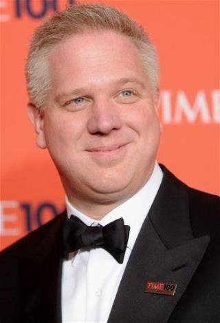 glenn beck s online show launches today