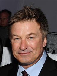 Alec Baldwin refused to allow a videotaped appearance to air on the Emmy program after Fox cut a jibe about the phone hacking scandal by Rupert Murdoch's newspapers.