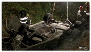An image of the wreck.