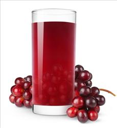 Consumer Reports is warning about arsenic levels in apple and grape juices.