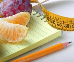 US News and World Report has released its annual diet rankings.