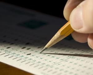 Claremont McKenna College has admitted to falsifying the SAT scores of its students.