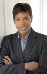 Parker is believed to be the first gay African-American ever to hold elected office in Texas.