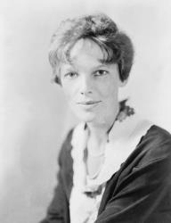 Artifacts found on the island suggest that Earhart survived as a castaway for at least a few weeks, the search leader says.