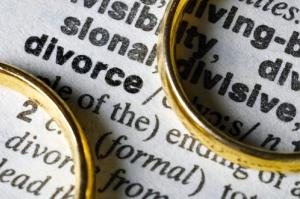 Divorcees can learn how to move on with their lives at the Start Over Smart divorce expo.