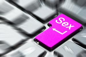 A former minister in the Netherlands has opened an online Christian sex shop.