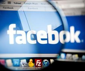 Could Facebook go the way of the dodo, or worse, Yahoo?