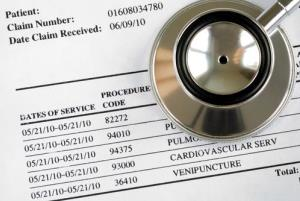 Unpaid medical bills are increasingly likely to stain your credit score.