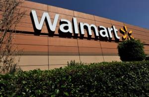 Walmart faces an unusual challenge in Alabama.