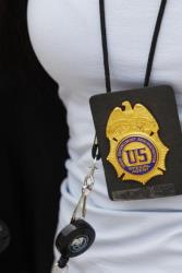 Three DEA agents have been removed from Colombia while the investigation continues.
