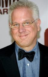 Glenn Beck has signed a five-year, $100 million contract to continue his morning radio show with syndicator Premiere Networks Inc.