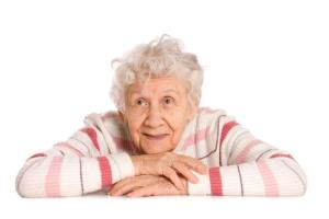 There were 72,000 centenarians in the US in 2010. By 2050, there could be more than 600,000.