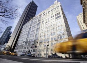 Not all apartments cost the $88 million that one went for at 15 Central Park West last year. But low vacancy rates have rental prices soaring around the United States.