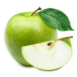 Arctic Apples would initially be available in the Golden Delicious and Granny Smith varieties.