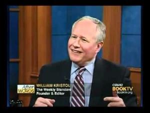 William Kristol