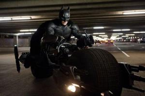 The shooting rampage occurred during a midnight showing of 'The Dark Knight Rises.'