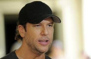 Dane Cook in a file photo.