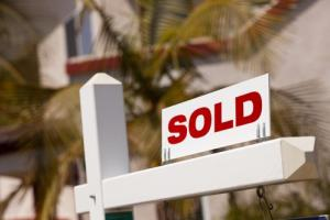 A home in Florida sold for $47 million, setting a record in Miami-Dade county for single-family houses.