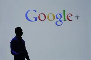 Google says it bypassed privacy controls to display buttons for its social network.