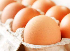 Eggs are bad for you again, a study suggests.