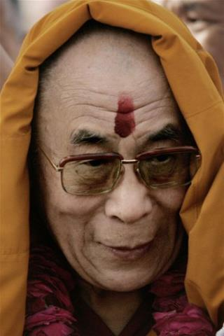 chinese occupation of tibet considered a travesty An exiled tibetan protester who set himself on fire in protest at a visit from the chinese president yeshi dies after setting himself on of occupation.