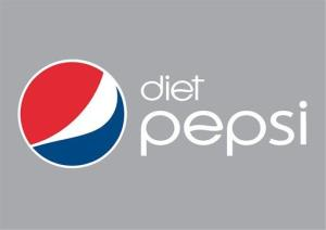 Diet Pepsi's sweetener formula will be tweaked as early as next year.