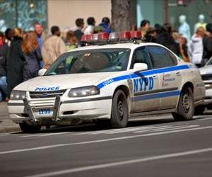 NYPD officers allegedly killed a man working in a bodega, mistaking him for a robber.