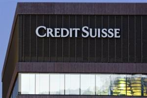 Credit Suisse says it fired Serageldin and two colleagues after it  uncovered wrongdoing in 2008.