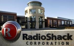 A lawsuit out of Georgia claims that RadioShack sold a 13-year-old girl and her mother cell phones containing pornographic images.