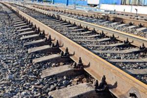 A freight train has derailed in Kentucky.